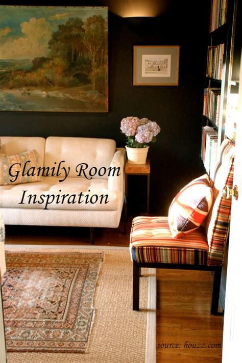 one room challenge 2016 one room challenge glamily room week 2 honey n hydrangea