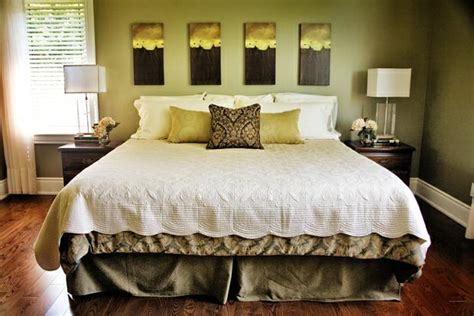 King Size Bed Without Headboard by Luxury King Size Bed Without Headboard 79 On Headboard