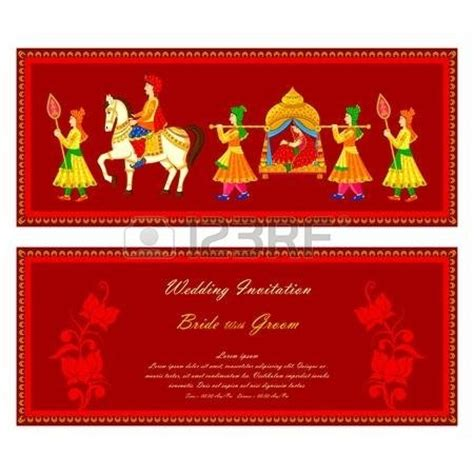 Wedding Congratulations White House by How Does One Get A Wedding Congratulations Card From The
