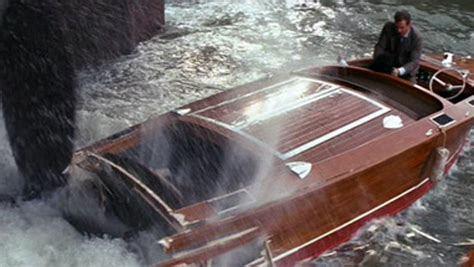 wooden boat indiana jones indiana jones and the last crusade learning from stoppard
