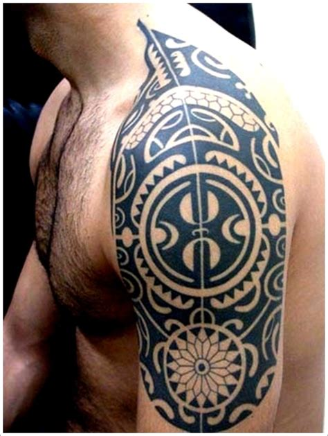100 s of maori tribal tattoo design ideas pictures gallery
