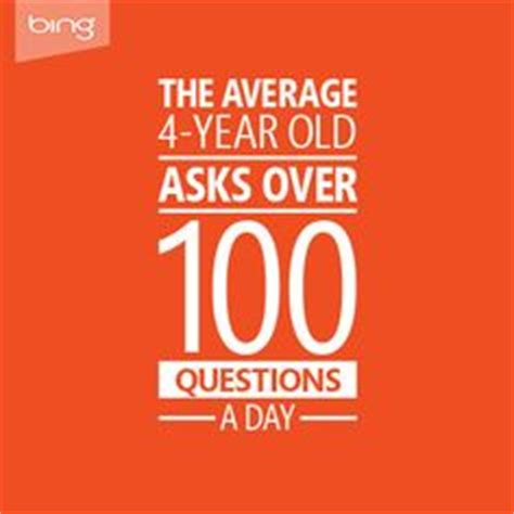 100 what is the most googled question what you need 1000 images about believe it on pinterest google 100