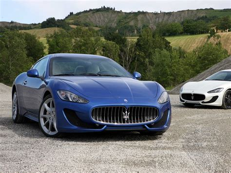 Maserati Company by Coolest Maserati Cars Of All Time Business Insider