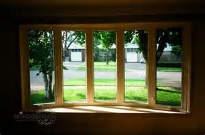 Bow Window Cost Bow Windows Windows Tech