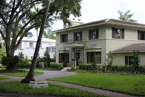 you can t own an elephant in coral gables and other laws wlrn
