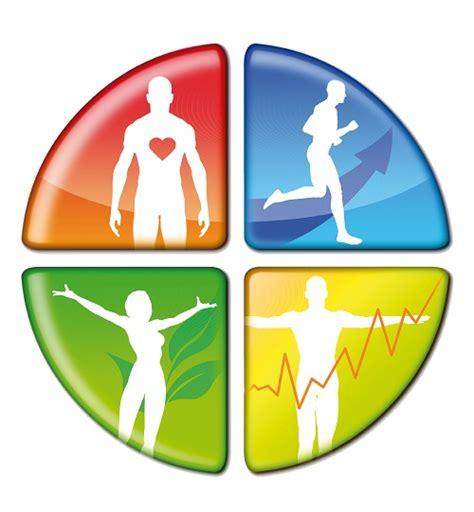 Imagenes De La Vida Y La Salud | colpsic colegio colombiano de psic 243 logos
