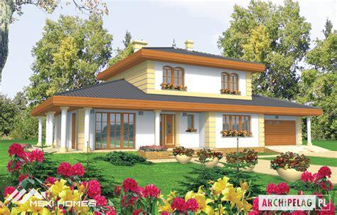 mil anuncios casas prefabricadas mil anuncios casas prefabricadas venta de casas casas
