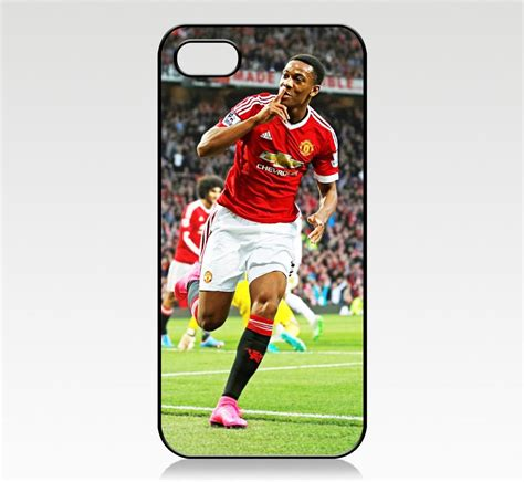 Hardcase Iphone 4 4s 5c 6 6s 7 Supreme Bape Shark Casing anthony martial manchester united iphone 4 4s 5 5c 5s 6 6s