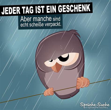 Deko Ideen Ostern 5989 by Die Besten 25 Schei 223 Wetter Ideen Auf Wetter