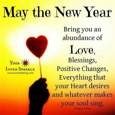 1000 new year quotes 2015 on pinterest happy new year