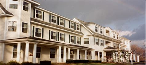 maxim integrated products chelmsford ma daigle engineers structural design projects