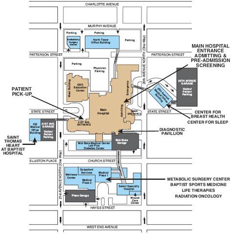basement parking lot floor plan concept information parking garage floor plan basement parking lot floor plan