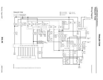 8 best images of 2006 sprinter wiring diagrams mercedes sprinter wiring diagram mercedes