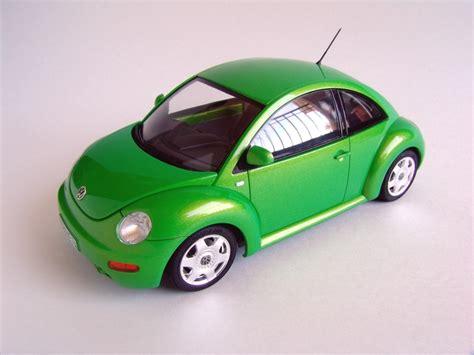 volkswagen tamiya tamiya 1 24 volkswagen new beetle
