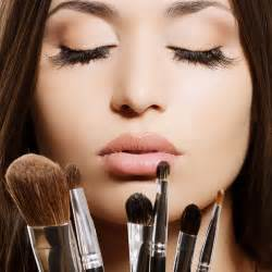 Makeover Tips by The 5 Minute Face Makeup Tips Amp Tricks For The On