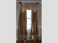 Curtain: Jcpenney Curtains And Valances   Penneys Curtains ... Jcpenney Curtains And Drapes