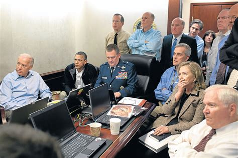 the situation room articles strange anomalies in the situation room photo