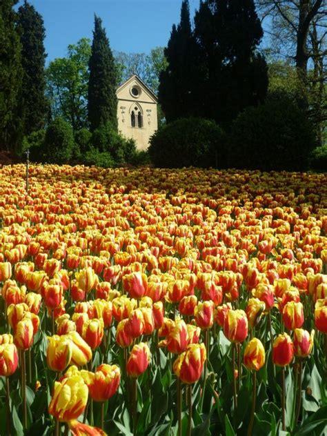 giardino della sigurtà parco giardino sigurt 224 al via la nuova stagione 2013