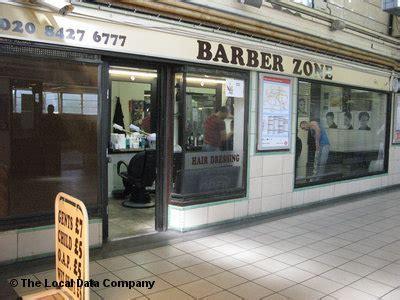 barber course edinburgh college barber zone harrow barbers in harrow