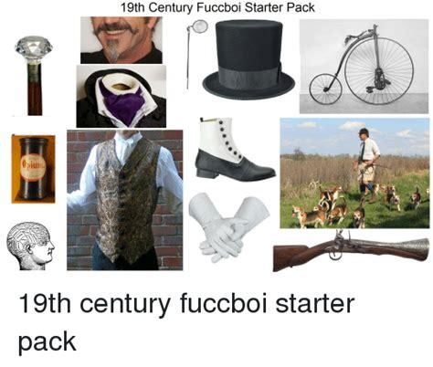 fuckboy starter pack fuccboi starter pack fuccboi meme