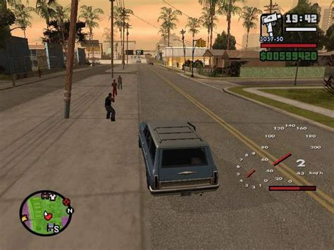 gta san andreas speedometer download full version gta san andreas patch for pc