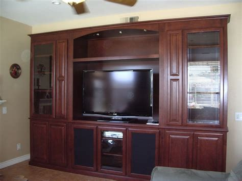 ikea built in entertainment center wall units outstanding built in wall entertainment center