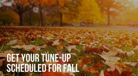 northern comfort heating and cooling heat cool efficiently 4 energy saving tips for fall