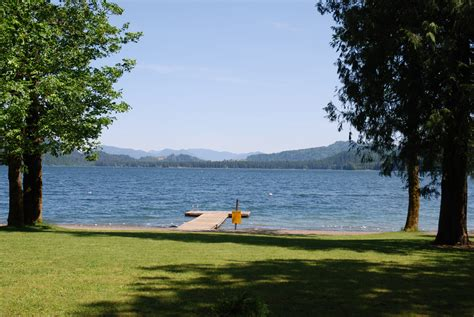 the cottages at cultus lake maple bay picnic ground and