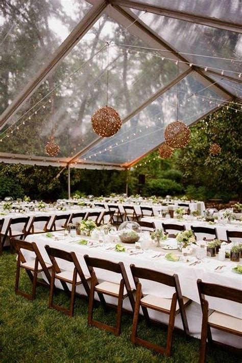 Decorating Tents For Wedding Receptions by Best 25 Wedding Tent Decorations Ideas On