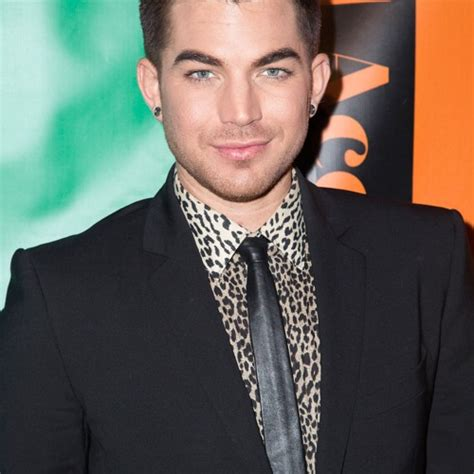 adam lambert runnin adam lambert runnin acoustic by missitii listen to