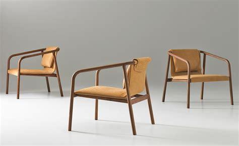 oslo lounge chair hivemodern