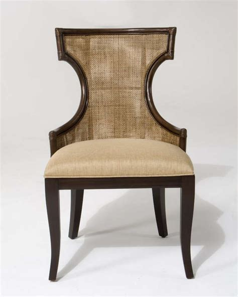 manhattan dining chair dining chairs dining