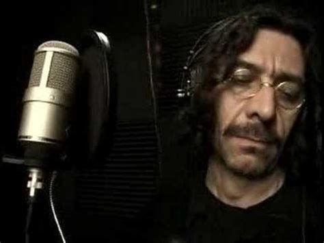 The Doors Drummer by The Doors Drummer Densmore Iranian Musician Reza