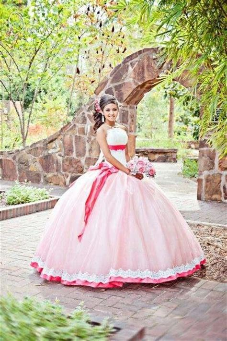 imagenes de vestidos de novia rancheros vestidos de xv a 241 os 187 vestidos rancheros para quincea 241 era 2