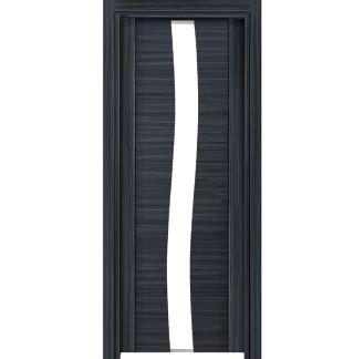 porte interne classiche con vetro porte interne con vetro prezzi classiche o moderne