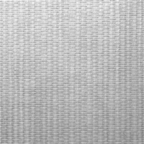 Toile De Verre Pour Plafond 2642 by Toile Verre Plafond P04