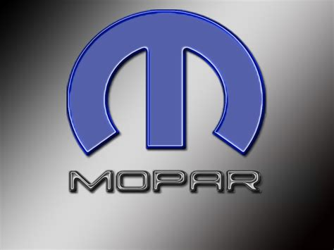 mopar jeep logo mopar logo wallpapers image 55