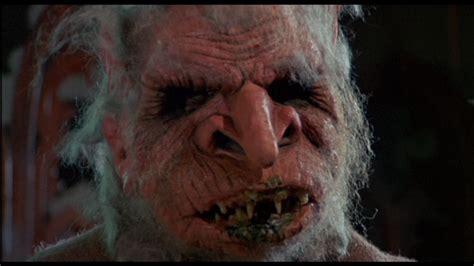 goblin children s film troll 2 1990 schlock wave