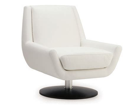 Swivel Living Room Chairs Contemporary Modern Swivel Chairs For Living Room Home Furniture