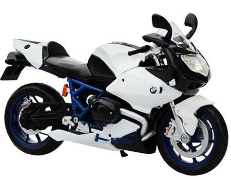 Motorrad Fuer Kinder by Motorcycle Motorcycle For