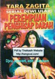 Tara Zagita Wanita Jelmaan Jenglot tara zagita serial dewi ular perempuan penghisap darah free other downloads ziddu