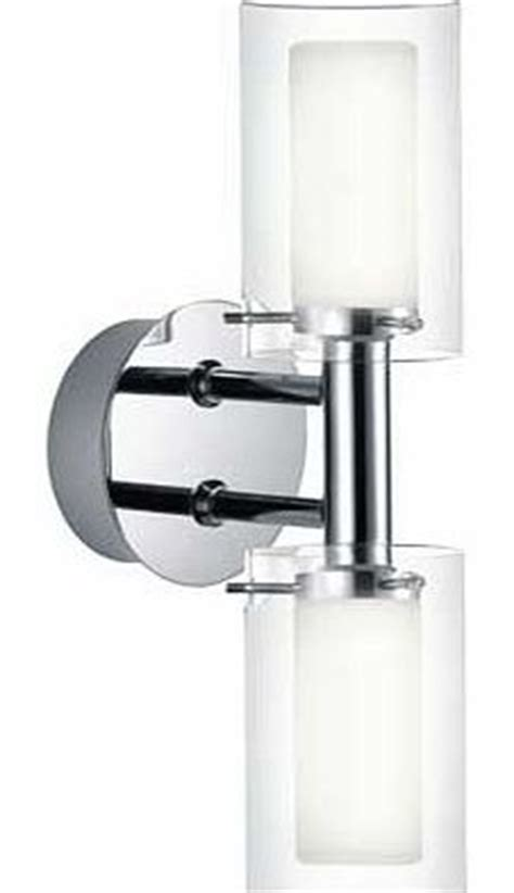 Bathroom Wall Lights B Q Bathroom Lighting Lights By B And Q Lights By Bandq Bain Bathroom Light Brushed