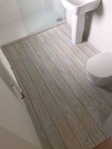 bathroom vinyl floor tile ideas pbandjack