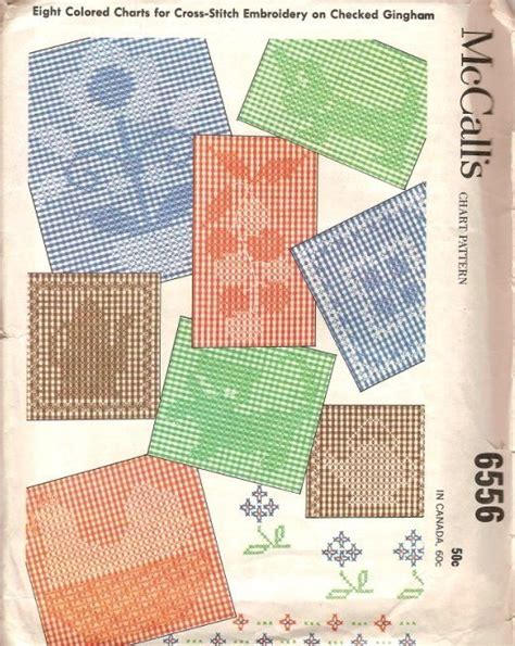 gingham pattern history 17 best images about chicken scratch on pinterest
