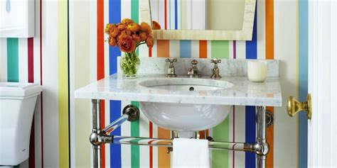 how to change the color of a bathtub best bathroom colors paint color schemes for bathrooms