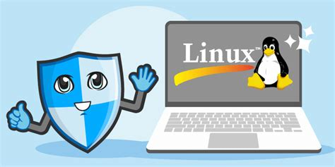 best linux vpn best vpn for linux check out those top service providers