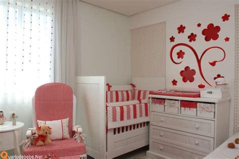 confira dicas de como aproveitar bem o por 227 o da casa confira as melhores dicas de decora 231 227 o para quarto de beb 234