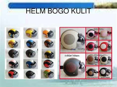 Helm Bogo Anak Hello Kaca Bogo Asli Nw3v wa 62 857 9196 8895 indosat jual helm bogo i my bike jual he