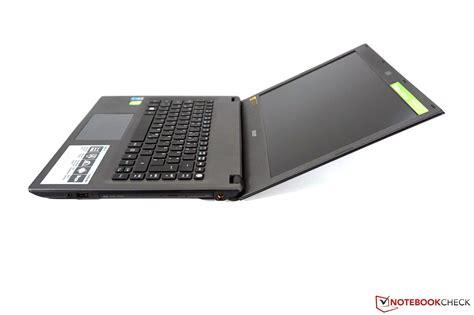 Dan Spesifikasi Laptop Acer One 14 ulasan spesifikasi dan harga laptop acer aspire e5 473g segiempat