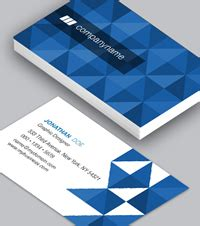 drafting business cards templates build your own macdraft pe bundle pricing options